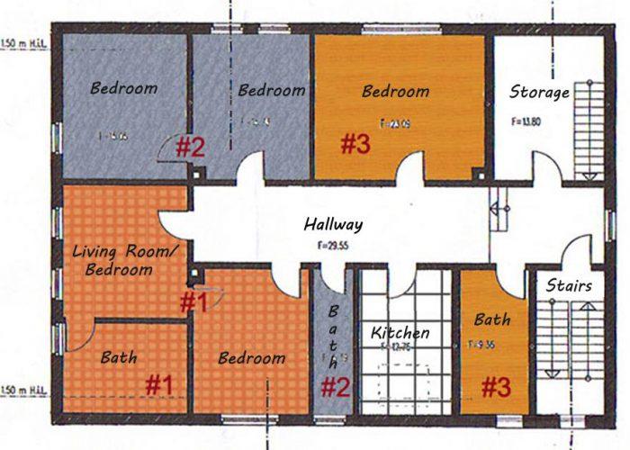 www.hotel-ilten.de-Floor plan