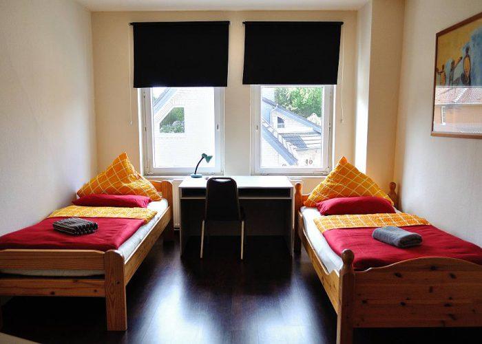 www.hotel-ilten.de